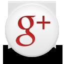 Deel op Google+